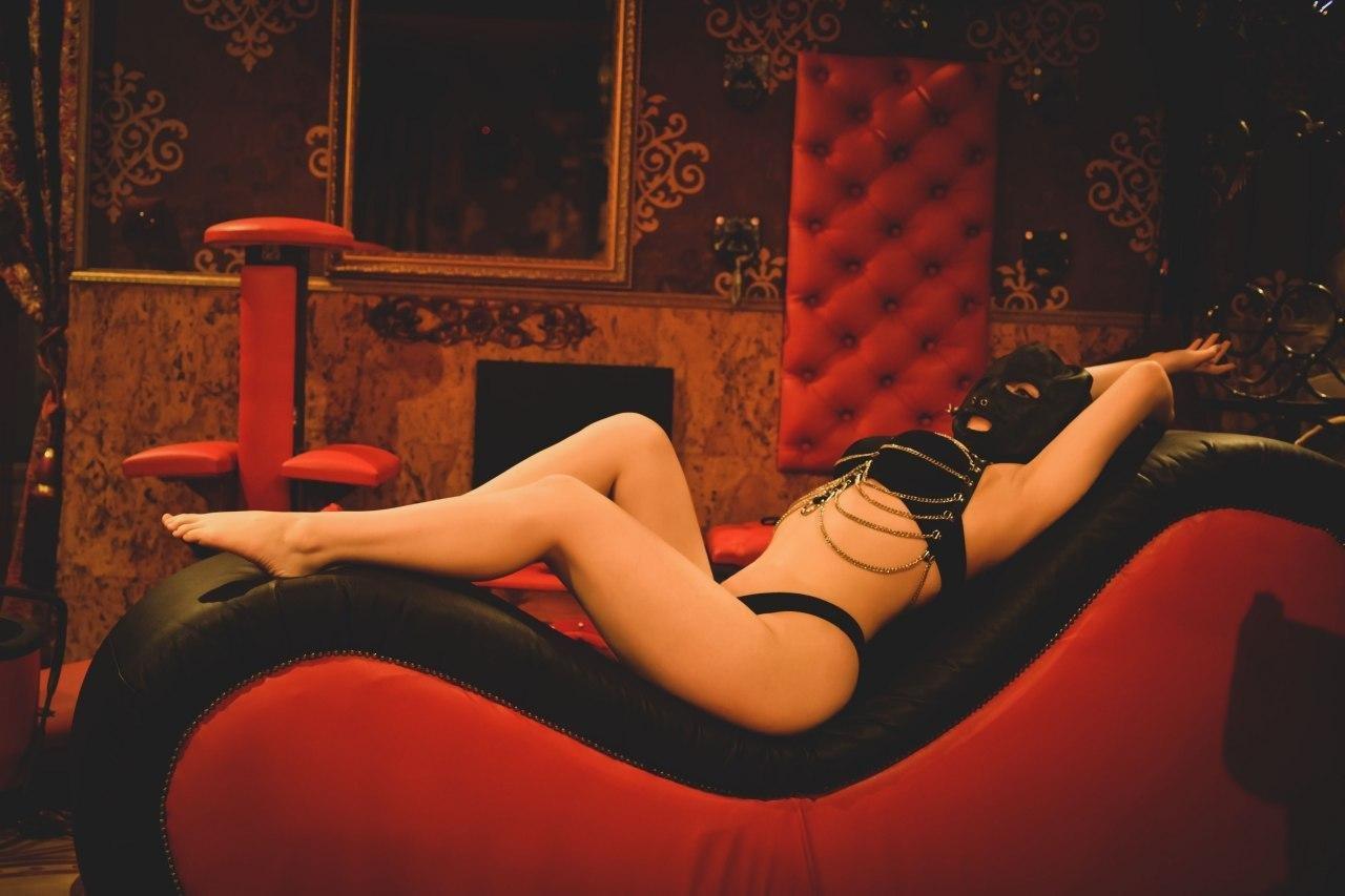 Проститутки тюмень дом обороны натягивает проститутку